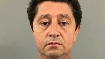 Billing for shoe inserts lands chiropractor in court facing Medicaid fraud charges