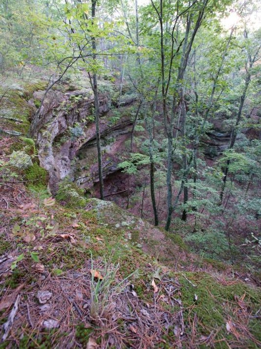 092008 hickory canyon-3.jpg