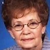 Birthdays: Patricia Severson