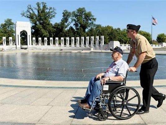 veteransstillvisi.jpg