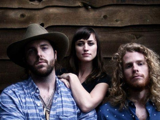 Ballroom Thieves Photo Credit Eric Jones jpg