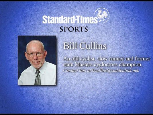 Web_Bill_Cullins.jpg
