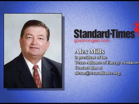 Alex-Mills-Header.jpg