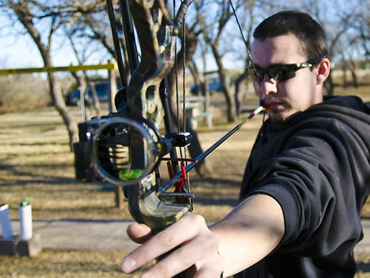 Archery+sports+for+west+texans.jpg
