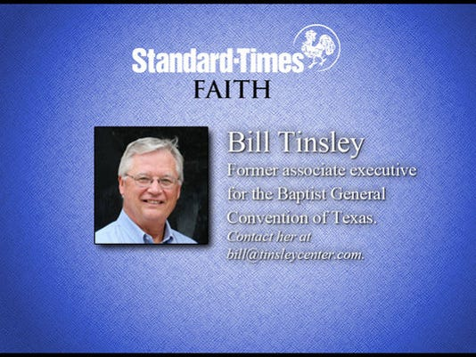 Faith-Bill_Tinsley.jpg