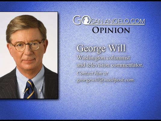 George-Will-Opinion_640px.jpg