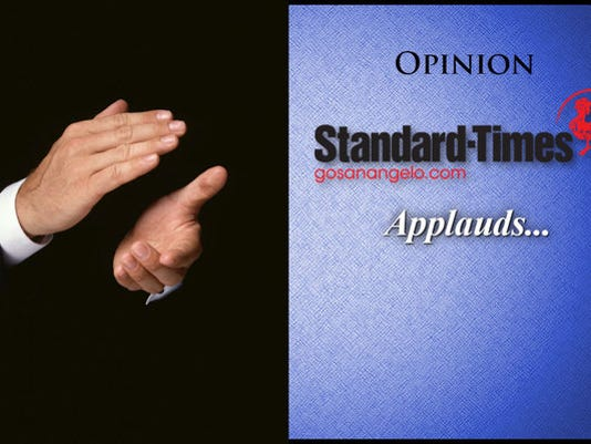 Opinion-ST-Applauds-header-generic.jpg
