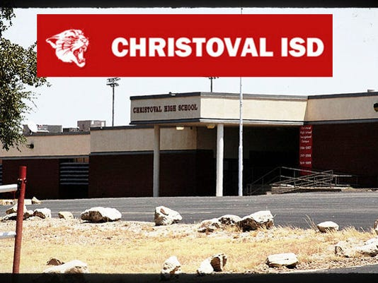 christoval-high-school-W-Logo.jpg