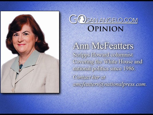 AnnMcFeatters.jpg