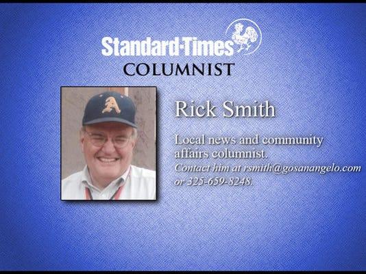 ricksmithcolumnist1.jpg