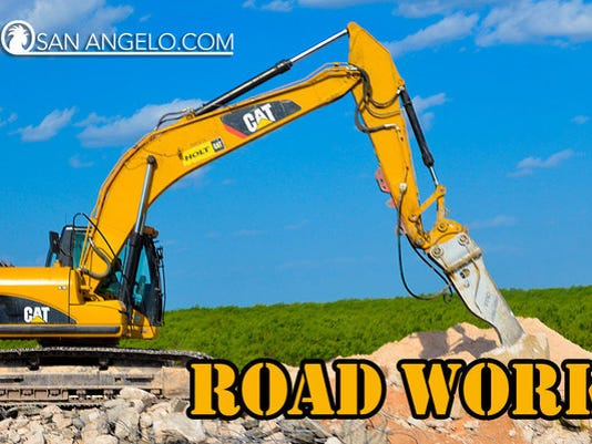 roadwork-header-generic.jpg