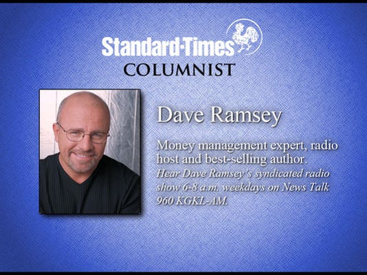 Dave_Ramsey.jpg