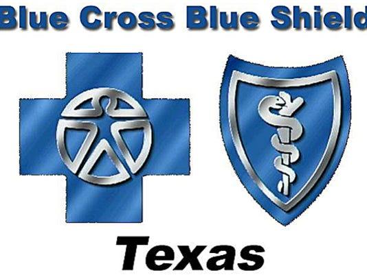 bluecross_blueshield_texas_4457647_ver1.0_640_480.jpg