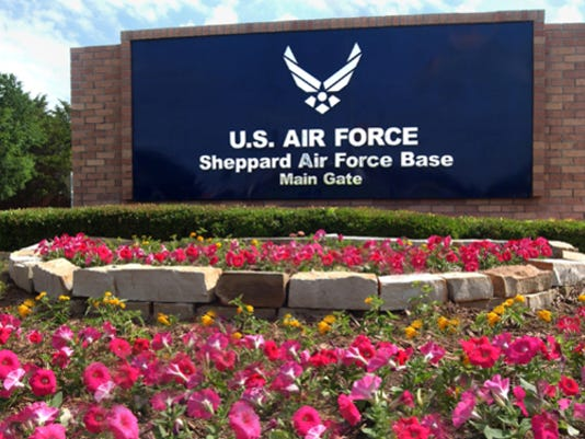 sheppard_air_force_base__3423037_ver1.0_640_480.jpg