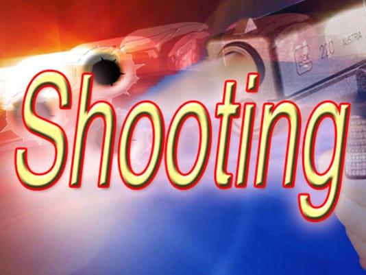 shooting_4469967_ver1.0_640_480.jpg
