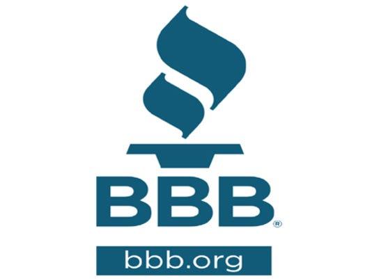 bbb_new_award_3421622_ver1.0_640_480.jpg