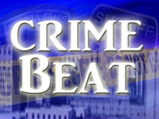 crime_beat_3420872_ver1.0_640_480.jpg