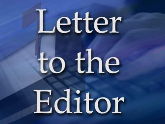 letter_3420898_ver1.0_640_480.jpg