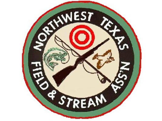 northwest_texas_field_and_stream_association___3430094_ver1.0_640_480.jpg