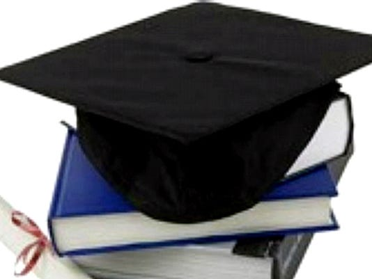 school_graduation_4455843_ver1.0_640_480.jpg