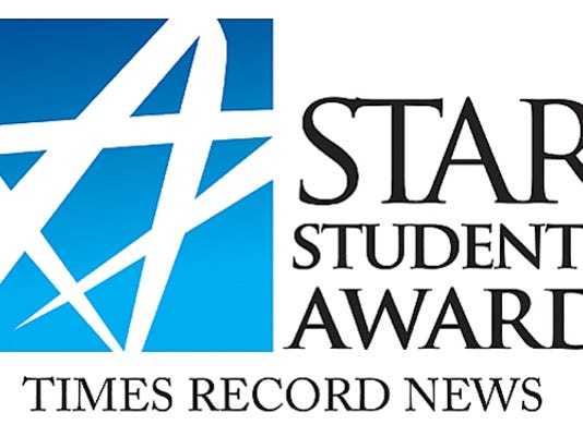 star_students_4455107_ver1.0_640_480.jpg