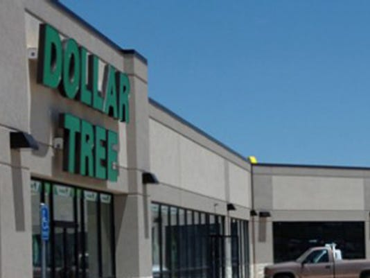 dollar_tree_5840931_ver1.0_640_480.jpg