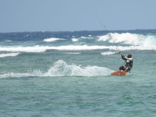 636177030708154169-Kite-Boarder-02.JPG