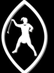 Logo for ChamoruSlingers.com
