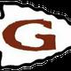 Gettysburg Warriors