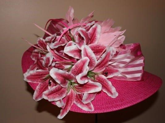 Helen Overfield Lilies for the Filies.jpg