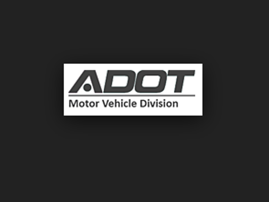 635701580589176150-adot2. MVD now scheduling times to take road ...