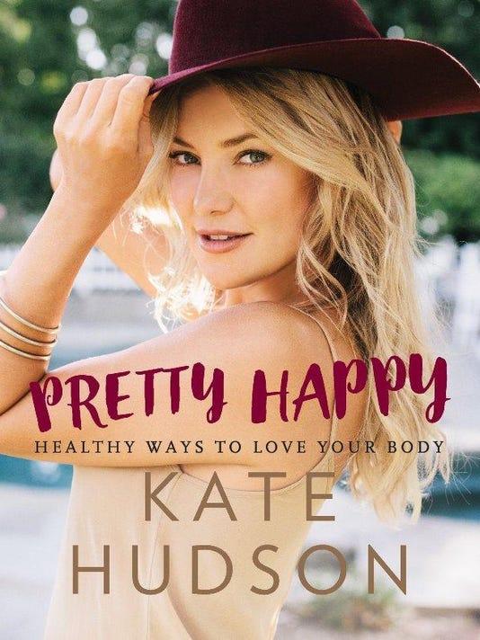 kate-hudson-pretty-happy