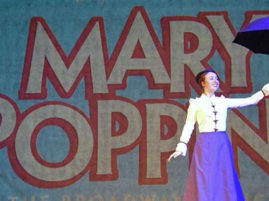 BMN 031716 Mary Poppins (2)