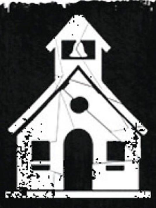 school-logo_1410299604210_7907354_ver1.0_640_480.jpg