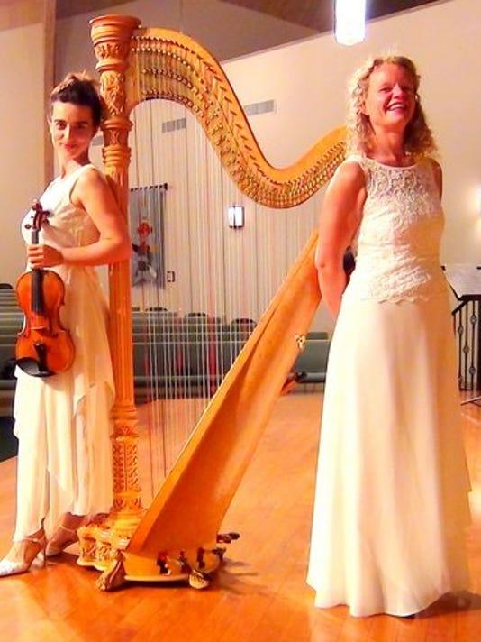 Daniela & Tasha Photo.JPG