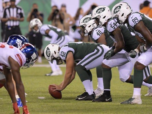 NFL_Notes_92324.jpg