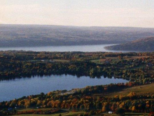 20150619_ELM_Lakes