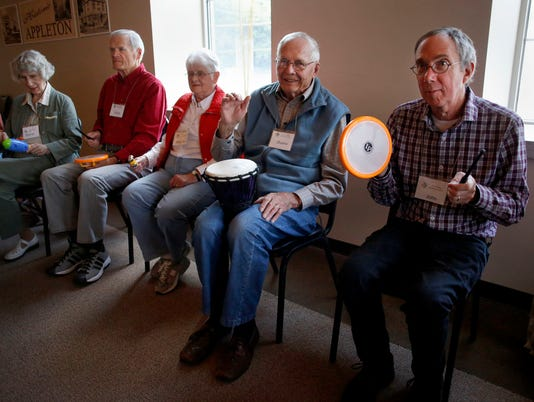 APC_Social opps for people with dementia SECONDARY.jpg