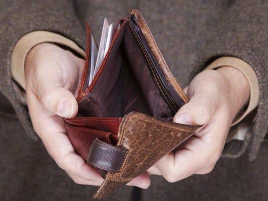 economy - empty wallet.jpg
