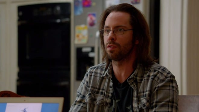 'Freaks and Geeks' alum Martin Starr makes an appearance in the trailer for HBO's upcoming comedy 'Silicon Valley.'