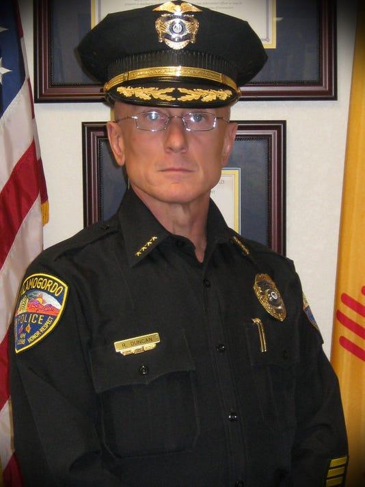 Chief Robert A. Duncan.jpg