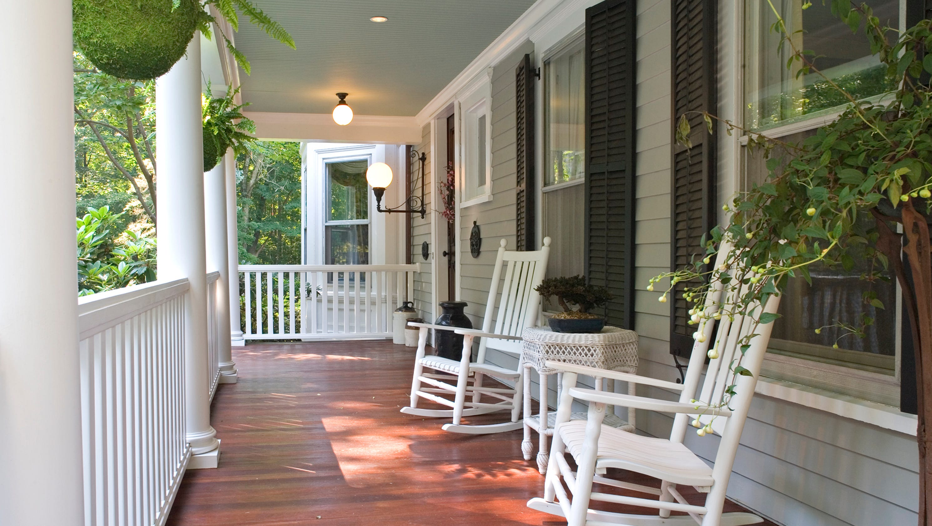 Mississippi 39 s conference on the front porch will study and for Porches login