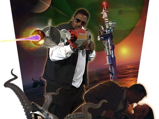 mz3 poster mockup 4b