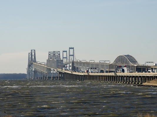 -le- Chesapeake Bay 5398.jpg_20150105.jpg