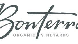 Bonterra wine