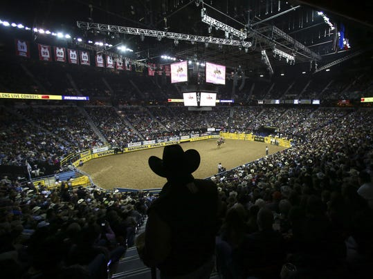 -national finals rodeo_mans (23).jpg_20161203.jpg