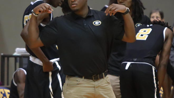 Kevin Evans has been hired as the boys basketball coach at Groves High School.