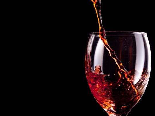 The Alley on Main will host a wine tasting Feb. 5.