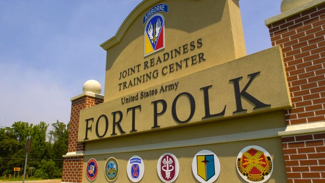 Fort Polk could lose up to 6,000 of its current population under a drawdown proposal that has been released by the U.S. Army.  A letter-writing campaign urging Army officials to reconsider ends Monday.