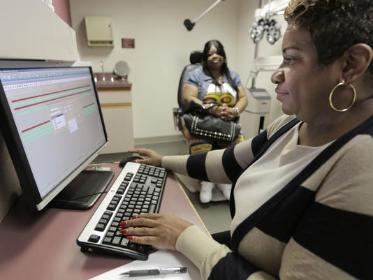 AP_Health_Overhaul_Hiring_Scramble